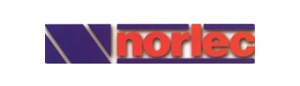 Norlec Sheet Metal Ltd